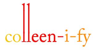 Colleenify