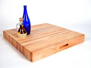 Lg Butcher Block smaller.JPG