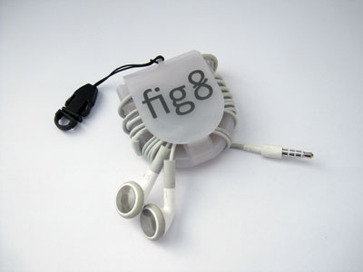 Swivel-cord-and-iphone-cord