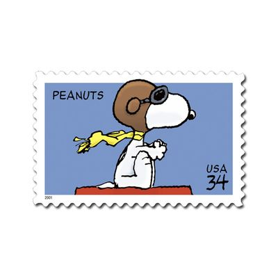 01_peanuts34_f