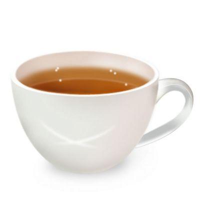 Teacup600