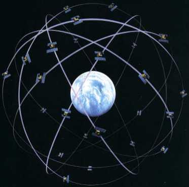GPS-satellites-lowres