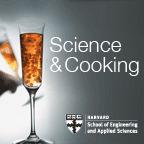Sciencecooking170
