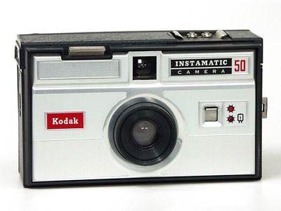 Instamatic500