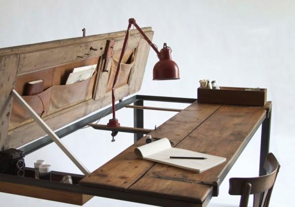 Manoteca-indoor-table-desk-1-600x422