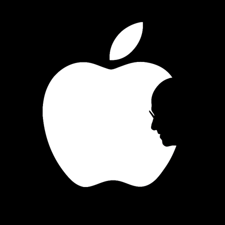Apple-n-jobs