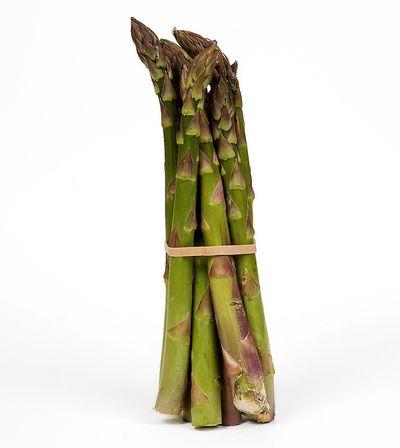 Asparagus730