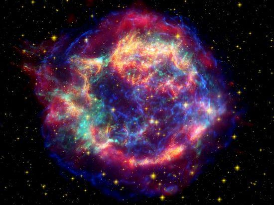 Cassiopeia-A-Supernova-1-1024x768