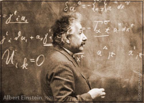 1921_blackboard