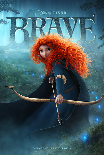 Brave_poster copy
