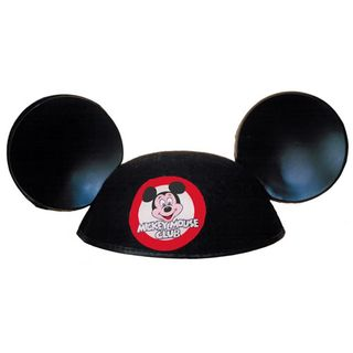 Us_mickeymouse