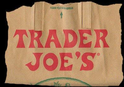 Trader_Joe's_Paper_Bag_Sign