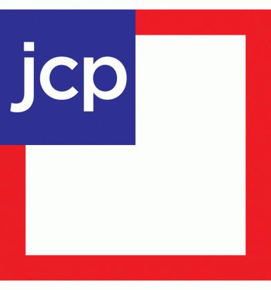 Jcp391