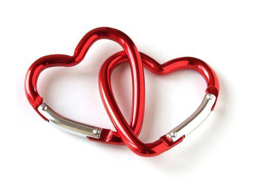 Heart640