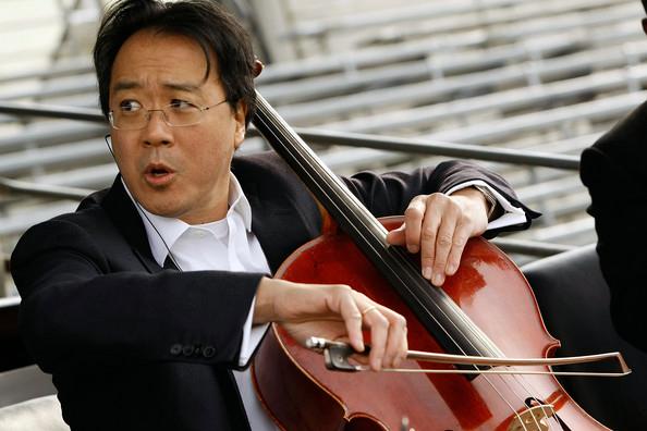 Cello594