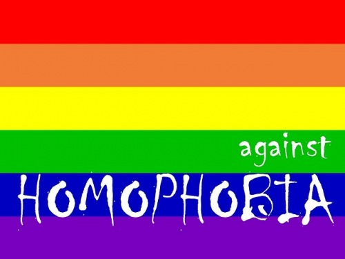 P_flag-against-homophobia-001
