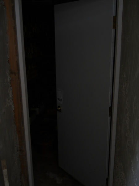 Door450