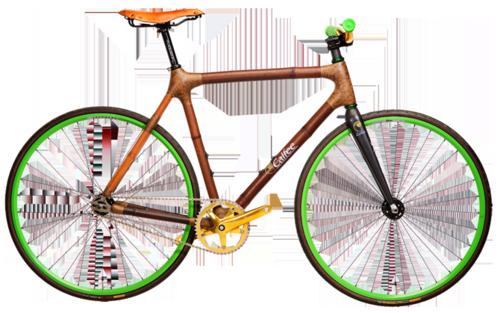Bamboo-FixxiePrint