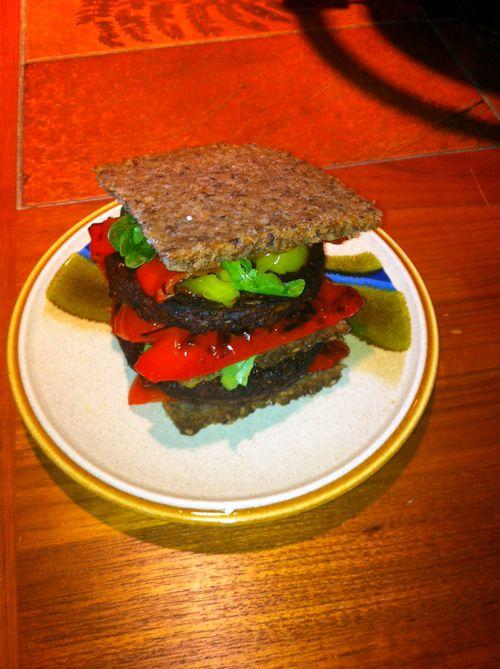 Burger484