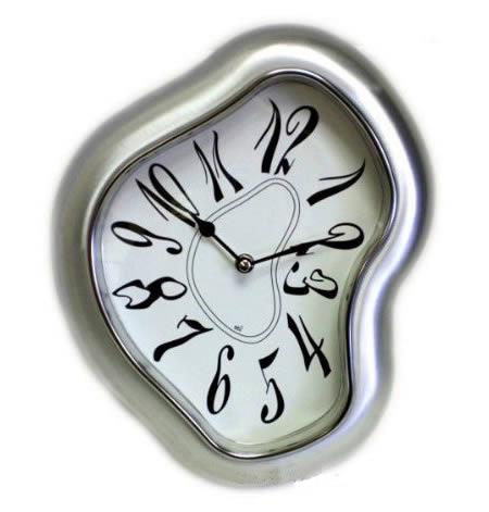 Clock2-450