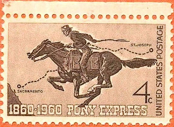 Content_800px-Pony_Express2_1960_Issue-3c