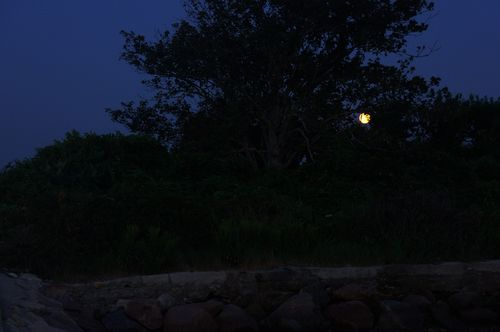 Moonset1632