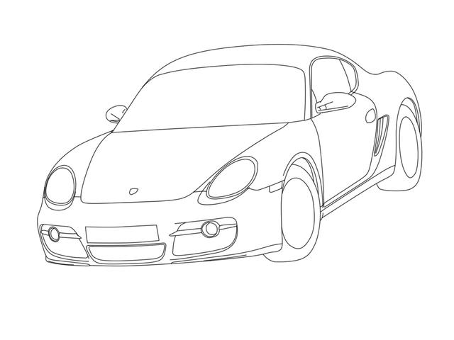 Porsche1280