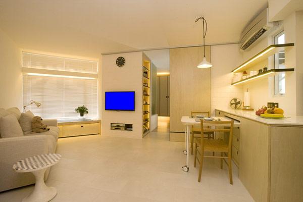 A-living-room-1