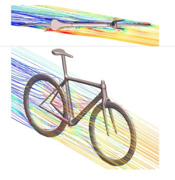 Slickbike350