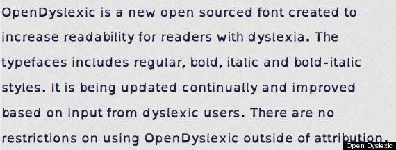 O-OPEN-DYSLEXIC-FONT-570