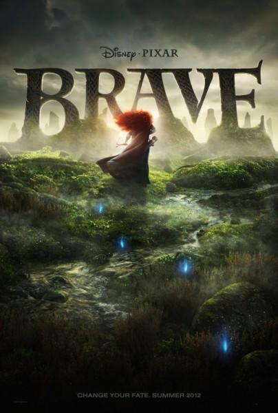 Brave-movie-poster-404x600