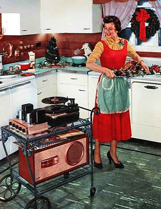 Portablemusic