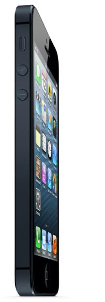 Iphone5-215