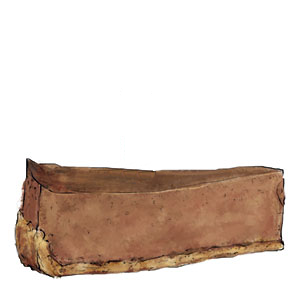 Choccheesecake300