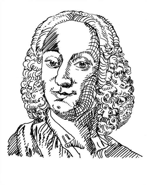 Vivaldi_700