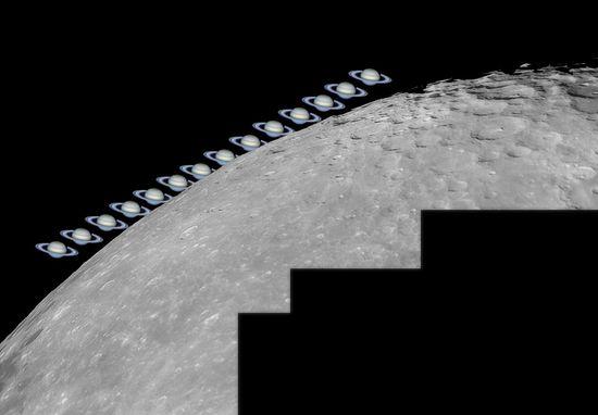 SaturnOccultation_Lawrence