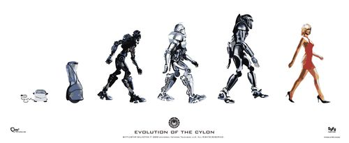 Evolutioncylon-final1