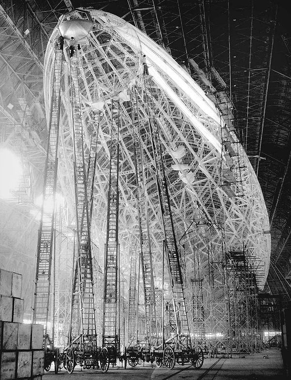 The-USS-Akron