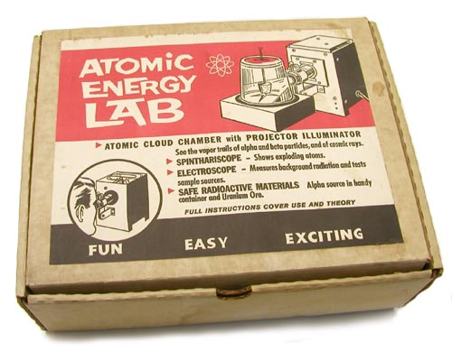 Atomic-Energy-Lab-ca.-1960