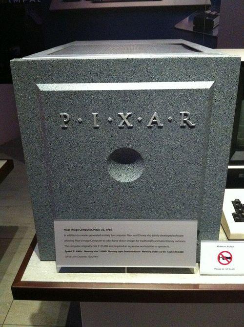 Pixar_Computer_-_computer_history_museum_2013-04-11_23-46
