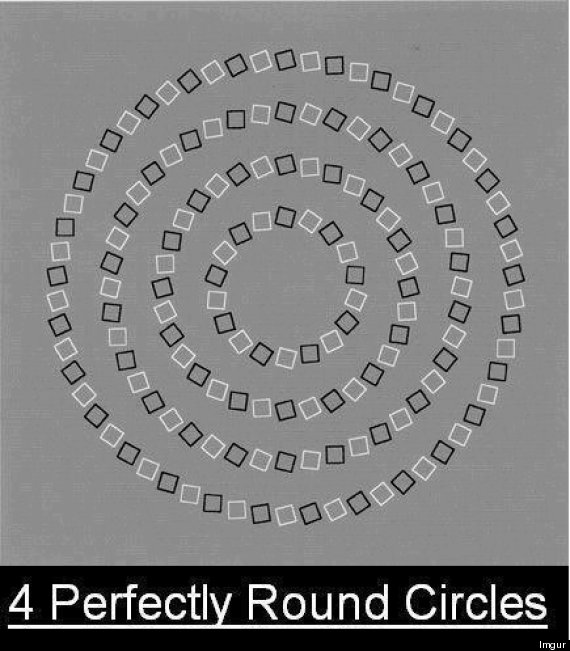 O-OPTICAL-ILLUSIONS-570