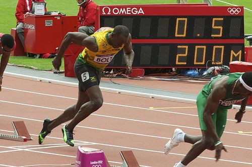 640px-Usain_Bolt_2012_Olympics_start