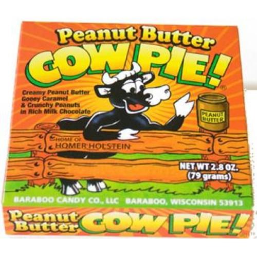 PB Cow Pie-500x500