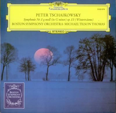Tchaikovsky-Symphony-No-1-in-527209