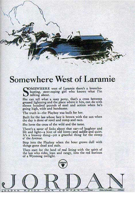 Laraime470