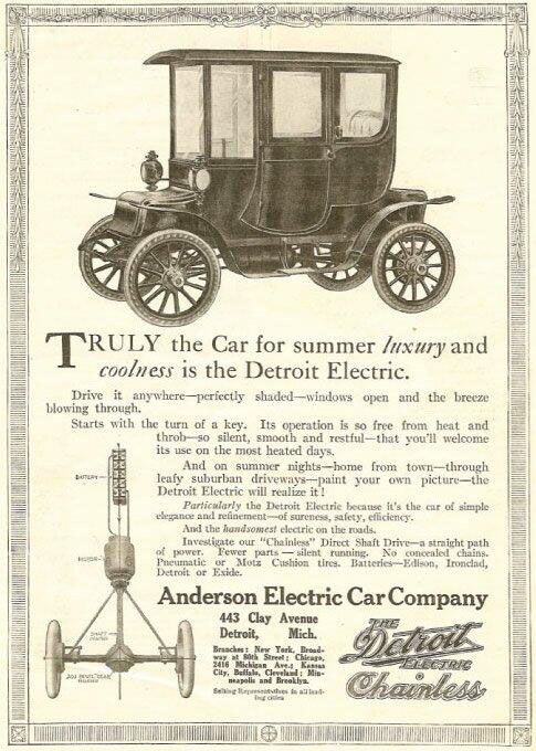 Detroitelectric