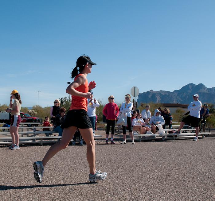 20100214-Magi Lost Dutchman Marathon-20