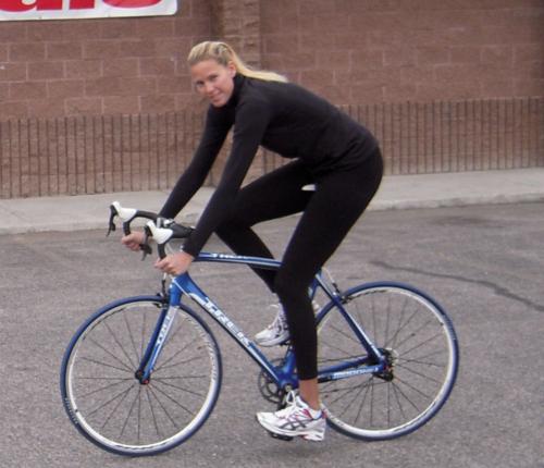 Bikecrop1200