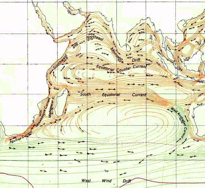 Indian_Ocean_Gyre