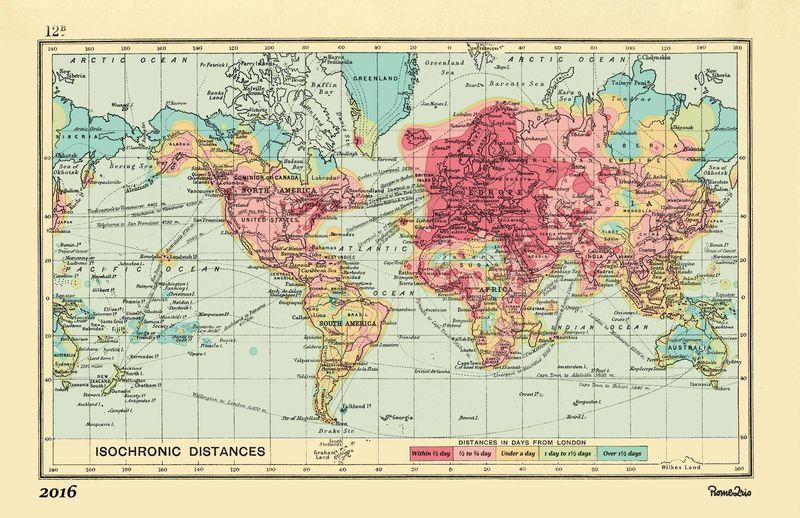 World-map-isochronic-2016